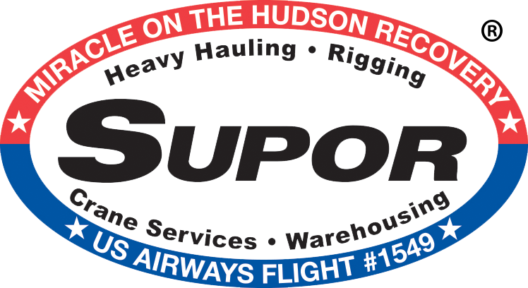 Catastrophic Recovery for Miracle on the Hudson Plane - J